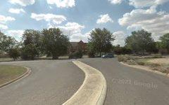 5 Lindsay Street, Corowa NSW