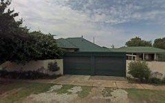15 John Street, Corowa NSW