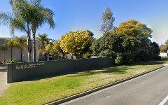8/200 Melbourne Street, Mulwala NSW