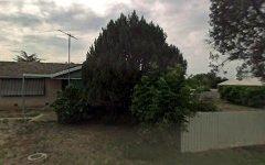 35 Birdwood Street, Corowa NSW