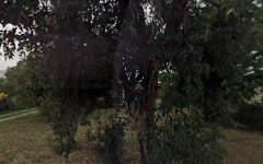 33 Birdwood Street, Corowa NSW