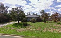 42 Gallipoli Street, Corowa NSW