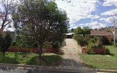 3/38 Gallipoli Street, Corowa NSW