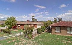 25 Gallipoli Street, Corowa NSW