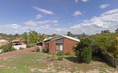 1/31 Gallipoli Street, Corowa NSW