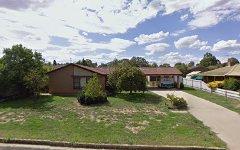 12 Sauvignon Drive, Corowa NSW