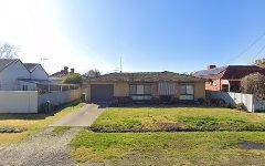 8 Aitken Street, Corowa NSW