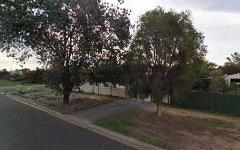 224 Edward Street, Corowa NSW
