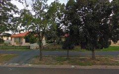 48 Edward Street, Corowa NSW