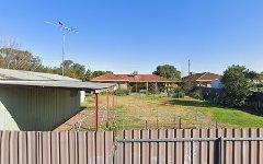 224 Hume Street, Corowa NSW