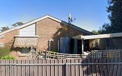 1/222 Hume Street, Corowa NSW
