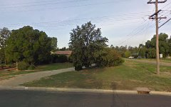 210 Hume Street, Corowa NSW