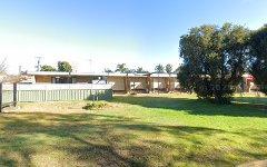 193 River Street, Corowa NSW