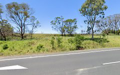 4017 Princes Highway, Coila NSW