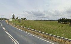 4017 Princes Highway, Coila NSW