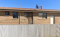 3/190 Hume Street, Corowa NSW