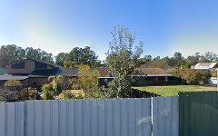 2/187 River Street, Corowa NSW
