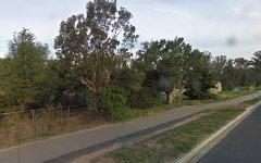 178 River Street, Corowa NSW