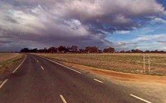 356 Cobb Highway, Moama NSW