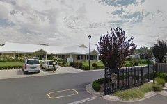 639 Kemp Street, Springdale Heights NSW