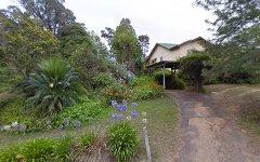 16 Cantlay Street, Turlinjah NSW