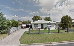 609 Storey Street, Springdale Heights NSW