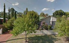 564 Roach Street, Lavington NSW