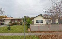 489 Kaitlers Road, Lavington NSW