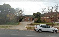 382 Kaitlers Road, Springdale Heights NSW