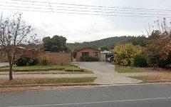 380 Kaitlers Road, Springdale Heights NSW