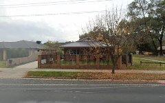 374 Kaitlers Road, Springdale Heights NSW