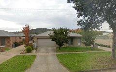 1/774 Centaur Road, Hamilton Valley NSW