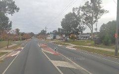 16/520 Kaitlers Road, Springdale Heights NSW