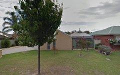 11 Privett Place, Lavington NSW