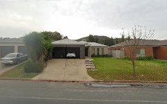 208 Kaitlers Road, Springdale Heights NSW
