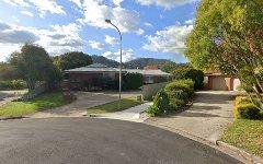 1/6 Owen Court, Lavington NSW