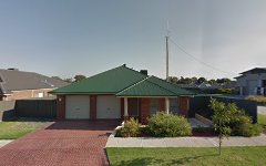 211 Kaitlers Road, Lavington NSW