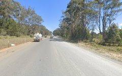 1 Old Princes Highway, Turlinjah NSW