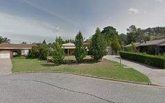 3 Watt Place, Lavington NSW