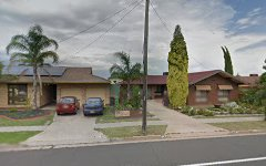 544 Kemp Street, Lavington NSW