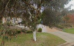 689 Pearsall Street, Lavington NSW