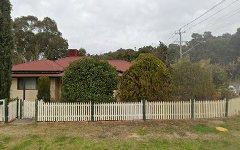 683 Pearsall Street, Lavington NSW