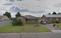513 Ashford Street, Lavington NSW
