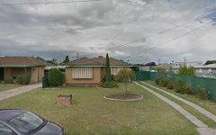 514 Ashford Street, Lavington NSW