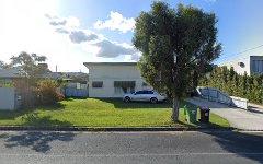 432 Douglas Road, Lavington NSW