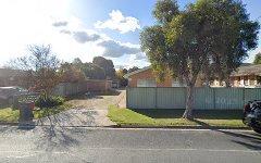 422 Douglas Road, Lavington NSW