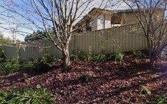 90 Michelle Avenue, Lavington NSW