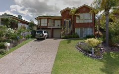 83 Michelle Avenue, Lavington NSW