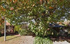 86 Michelle Avenue, Lavington NSW