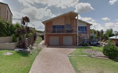 8 Janette Court, Lavington NSW